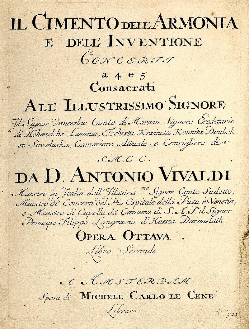 800px-Cimento_dell'_Armonia_e_dell'_Inventione-v2-title_page